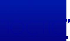 Logo Justis.com.ua