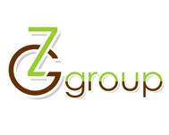 gzgroup