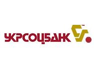 ukrsocbank